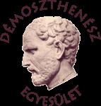 demoszthenesz-logo