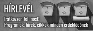 hirlevel-banner-2-3-1-rect
