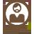 logopedus-kereso-ikon