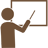 logopedusoknak-ikon