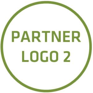 teszt_partner_logo_2