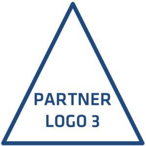 teszt_partner_logo_3