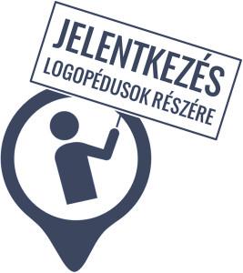 logopedus-kereso-regisztracio-banner-3