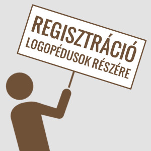 logopedus-kereso-regisztracio-banner