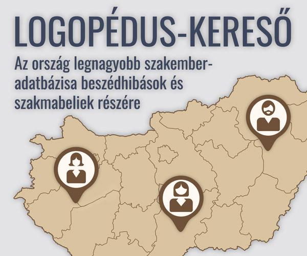 logopedus_kereso_banner