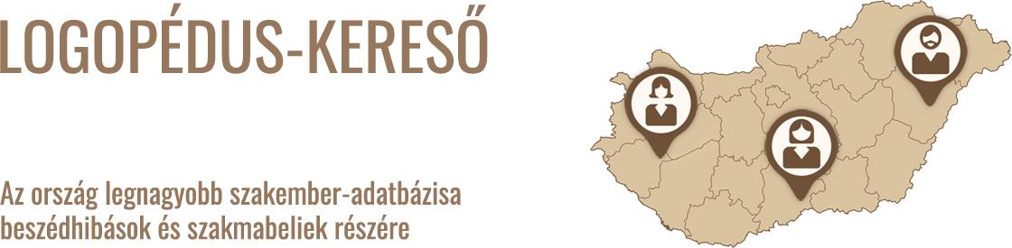 logopedus_kereso_fejlec