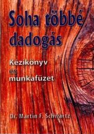 soha_tobbe_konyvborito