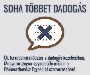 soha_tobbet_dadogas_banner