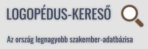 logopedus-kereso-banner-3-1-rect