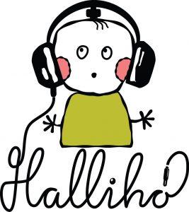 Halliho_logo_veglegesitett
